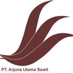 pt arjuna utama sawit