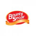 pt bounty segar indonesia