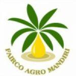 pt fairco agro mandiri