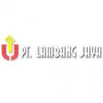 pt lambang jaya