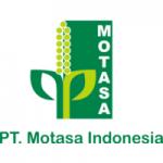 pt motasa indonesia